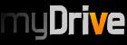 MyDrive